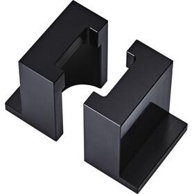 RockShox Vise Blocks Deluxe/Super Deluxe
